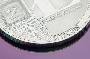 Ausverkauf auf Bitcoin Evolution